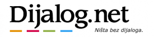 DijalogNet_logo1-300x72