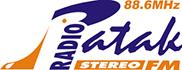 radio-patak