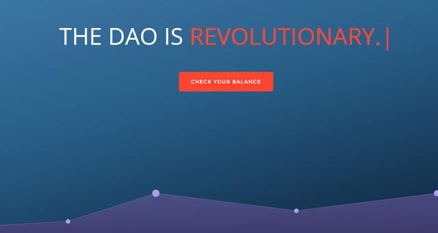 DAO: Autonomna korporacija koja menja ekonomske standarde