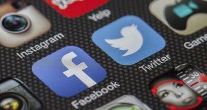 40% manje korisnika socijalnih mreža