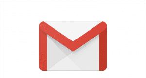 zakazivanje mejlova