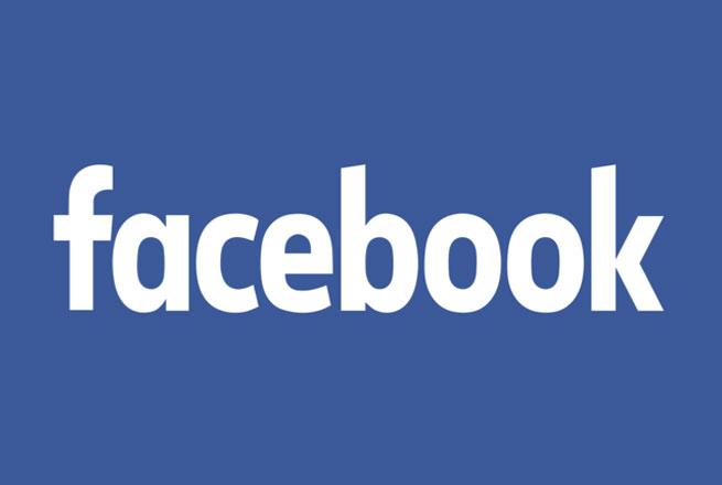 Facebook brine o vašem digitalnom zdravlju
