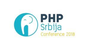 PHPSrbija