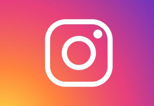 instagram online indikator