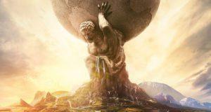 Civilizovanje Valjevo