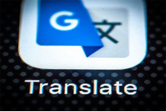 Google Tranlsete Objavio Offline Prevodilac Baziran Na Ai