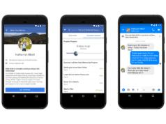 Facebook grupe dobijaju program mentorstva
